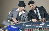 bermain-poker