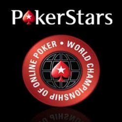 2021 WCOOP To Become Third Biggest Festival In PokerStars History