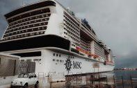 Poker-Cruise-Image