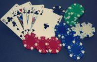 rahasia poker